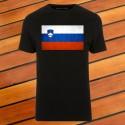 Majica SLOVENIJA