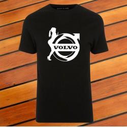 VOLVO Majica