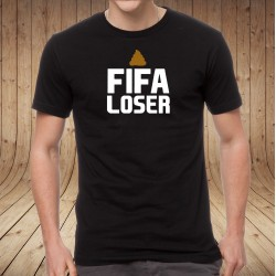 Majica FIFA LOSER