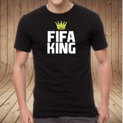 Majica FIFA KING