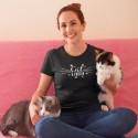 CAT LADY Majica
